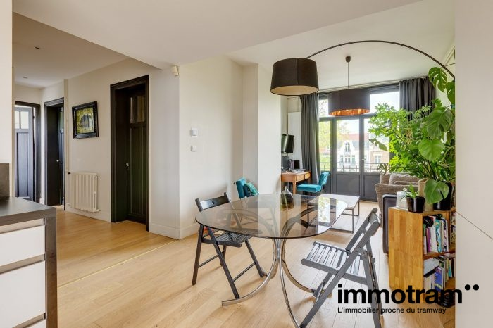 Achat Appartement Lille tramway Buisson - ref VA23842-IMMOTRAM2 - 6