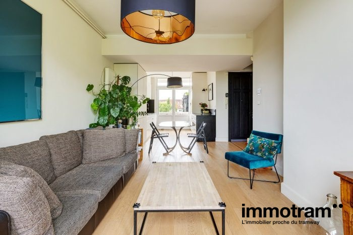 Achat Appartement Lille tramway Buisson - ref VA23842-IMMOTRAM2 - 7