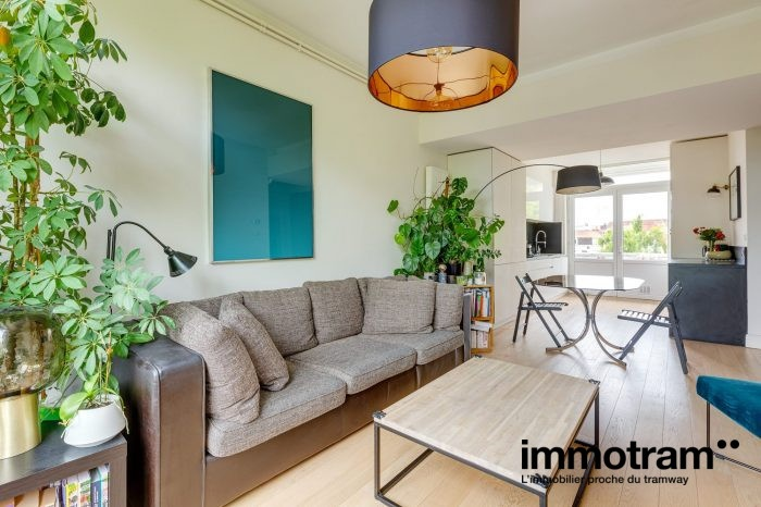 Achat Appartement Lille tramway Buisson - ref VA23842-IMMOTRAM2 - 4