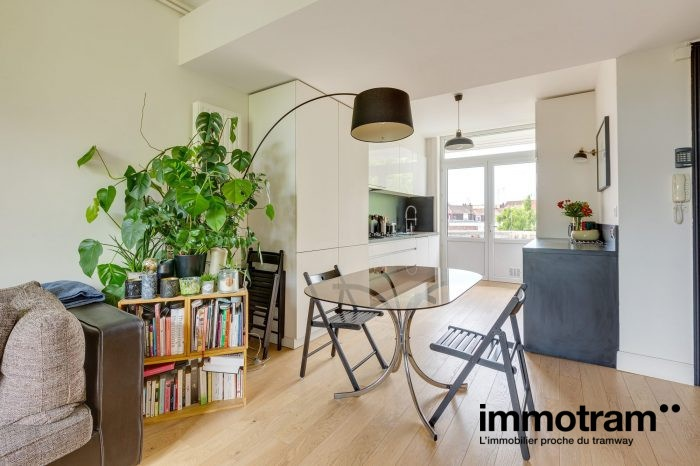 Achat Appartement Lille tramway Buisson - ref VA23842-IMMOTRAM2 - 3