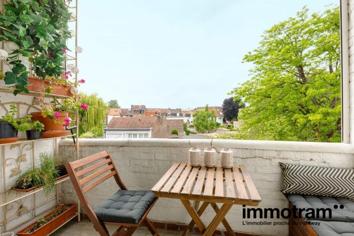 Achat Appartement Lille tramway Buisson - ref VA23842-IMMOTRAM2 - 8