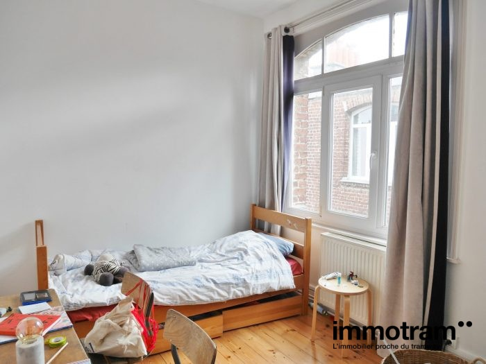 Achat Appartement La Madeleine tramway Romarin - référence VA23576-IMMOTRAM2 - 7