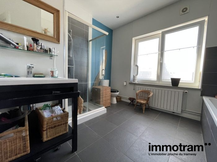 Achat Maison Tourcoing,Tourcoing tramway Ma Campagne - ref VM24650-IMMOTRAM2 - 7
