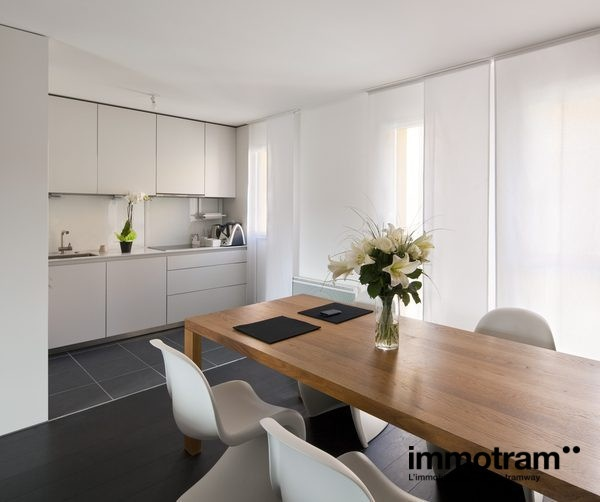 Achat Appartement Roubaix tramway Alfred Mongy - ref VA23962-IMMOTRAM2 - 4