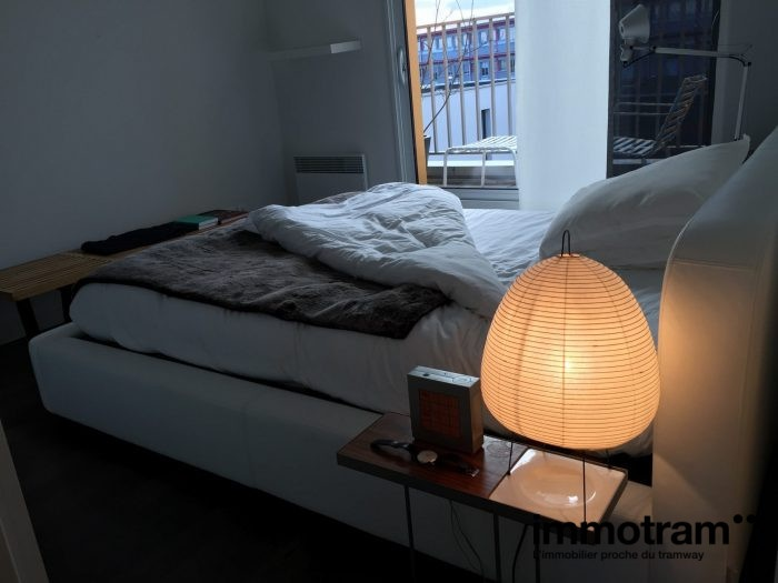 Achat Appartement Roubaix tramway Alfred Mongy - ref VA23962-IMMOTRAM2 - 6