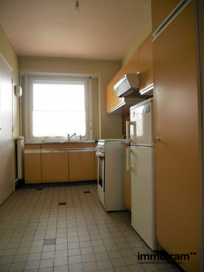 Achat Appartement Tourcoing - référence VA23574-IMMOTRAM2 - 2