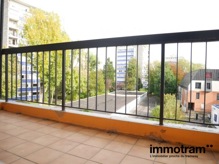 Achat Appartement Tourcoing - référence VA23574-IMMOTRAM2 - 3