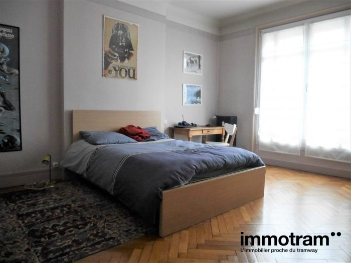 Achat Appartement Tourcoing tramway Tourcoing Centre - ref VA23676-IMMOTRAM2 - 6