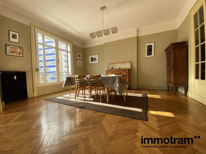 Achat Appartement Tourcoing tramway Tourcoing Centre - ref VA23676-IMMOTRAM2 - 4