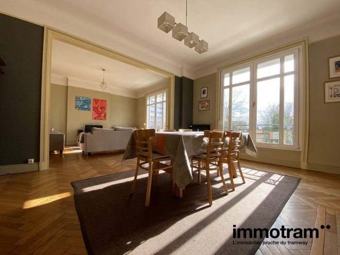 Achat Appartement Tourcoing tramway Tourcoing Centre - ref VA23676-IMMOTRAM2 - 1