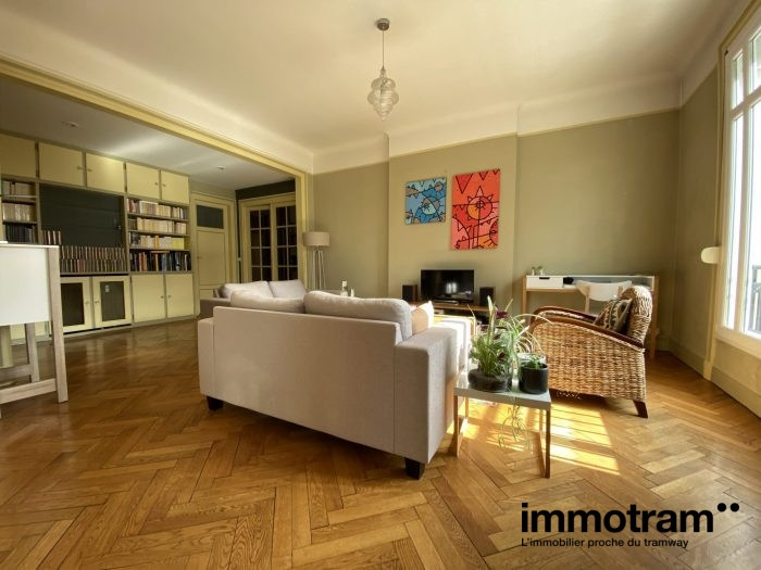 Achat Appartement Tourcoing tramway Tourcoing Centre - ref VA23676-IMMOTRAM2 - 3
