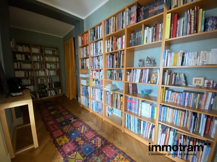 Achat Appartement Tourcoing tramway Tourcoing Centre - ref VA23676-IMMOTRAM2 - 5