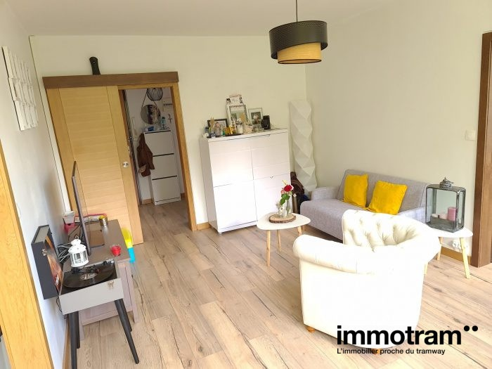 Achat Appartement Tourcoing tramway Ma Campagne - ref VA23836-IMMOTRAM2 - 1