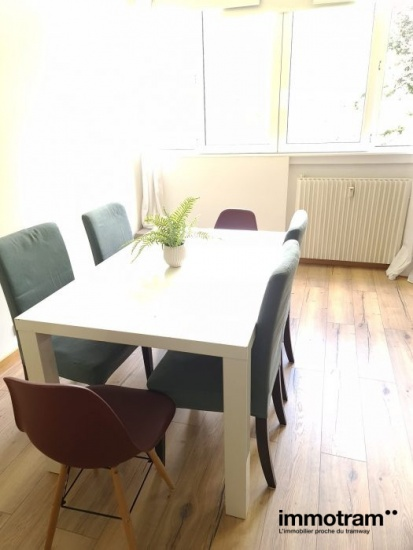 Achat Appartement Tourcoing tramway Ma Campagne - ref VA23836-IMMOTRAM2 - 3