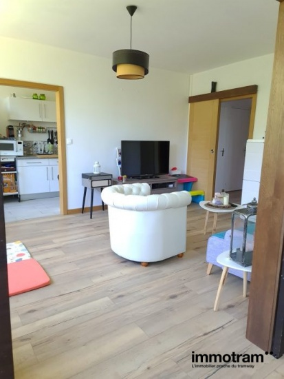 Achat Appartement Tourcoing tramway Ma Campagne - ref VA23836-IMMOTRAM2 - 2