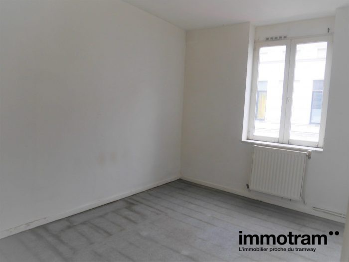 Achat Maison Tourcoing tramway Victoire - ref VM24528-IMMOTRAM2 - 7