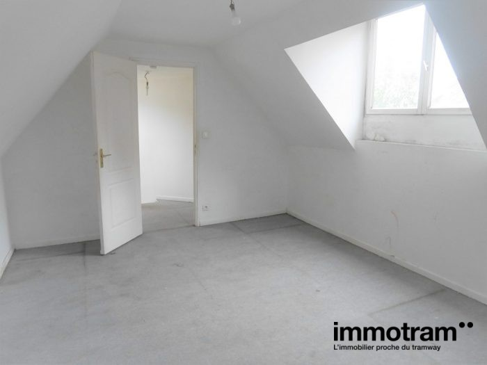 Achat Maison Tourcoing tramway Victoire - ref VM24528-IMMOTRAM2 - 9