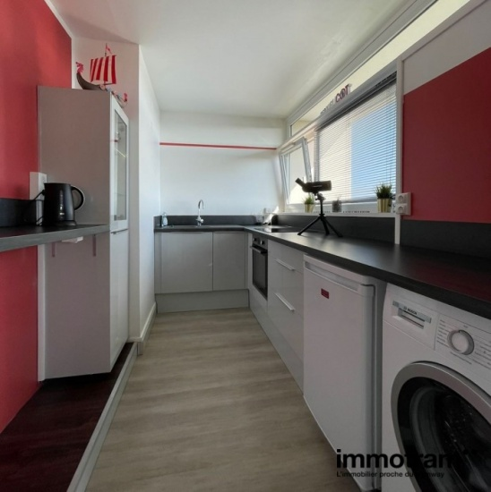 Achat Appartement Tourcoing tramway Ma Campagne - ref VA24252-IMMOTRAM2 - 3